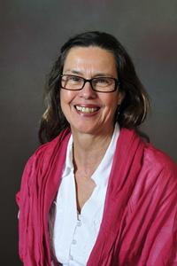 Barbara Smith profile photo