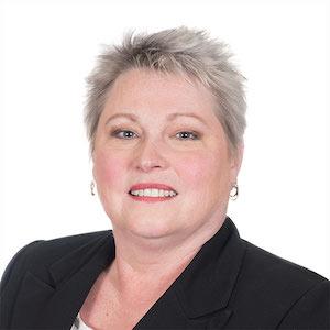 Dr. Elizabeth Van Houtte profile photo