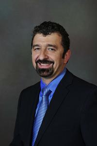 Frank Szatmari profile photo