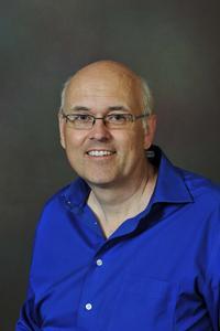 Murray Kingwell profile photo