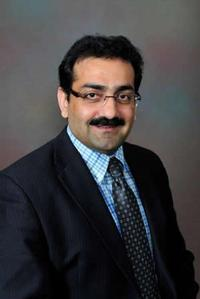 Tahir Iqbal Malik profile photo