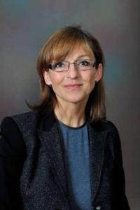 Bozena Tutaj profile photo