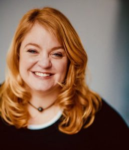Leanne Taylor profile photo