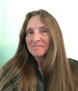 Laurie Cavan profile photo