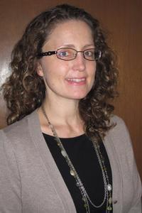 Kirsten Sopik profile photo