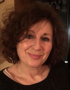 Yasmina Lallemand profile photo