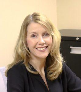 Myrna Friedenberg profile photo