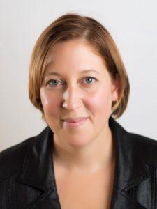 Jodi Hickey profile photo