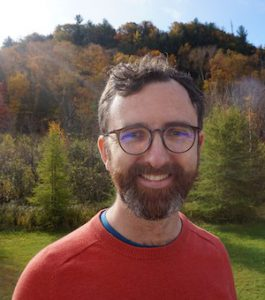 Dr. Steve Stewart profile photo