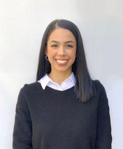 Amanda Moss profile photo