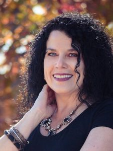 Niki Hoffman profile photo