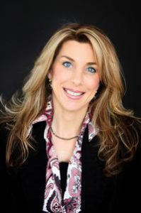 Stephanie Vatri profile photo
