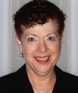Lorraine Jaksic profile photo