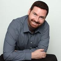 Adam Riley profile photo